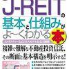 iDeCo商品解説-三井住友・DC日本リートインデックスファンド-楽天証券