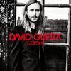 第133回【おすすめ音楽ビデオ!】David Guetta の音楽ビデオが、Lyric Videoだったのですが、これがまた、リリック・ビデオの領域を超えていた!ので、見てもらおうと思います!そして、このデビッド・ゲッタのライブの映像と、The Beatlesの60年代当時のライブの映像を比べた時、この50年の「音楽の進化」を思わずにはいられない!ということも。