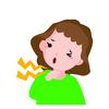 喉の違和感や声のカスレ気になりませんか?それは職業病かもしれません