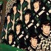 【ライブレポ】フレデリック フレデリズムツアー2016-2017「ナイトステップ」下北沢 BASEMENT BAR