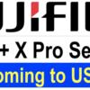 富士フイルムのプロフェッショナルサービスが欧州に続き米国でも開始される