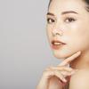 いよいよ美容業界にも「iPS細胞」!ディオールと京都大学が共同研究