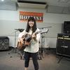 【スタッフブログ】エトウの未知案内第5話~ギター生徒様インタビュー「中尾 文美」~