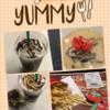 dicembre:Mangiare fuori&Pilar