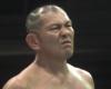 鈴木みのるが東京ドーム出場チャンス!?よく考えると今カードはスカスカ!【新日本プロレス】