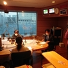 CBCラジオ「健康のつボ~前立腺がんについて~」 第3回(令和3年1月20日放送内容)