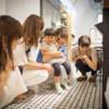 横浜みなとみらいパン教室・年内スケジュール