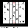 詰将棋迷路:問題5
