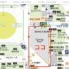 Apple川崎、2019年夏から秋に噂のラゾーナ川崎にオープン?