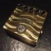 【レビュー】Shigemori TRACKS ALL Brass(真鍮)Special Package