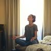 7日間で世界が変わる!マインドフルネスアプリRelookで瞑想をはじめるべき理由!