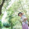 2019年7月12日(金)赤ちゃんの発達を促すおんぶをしよう~gran mocco体験~in Caffee &Bar AA