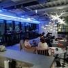 【ノマド】渋谷のコワーキングスペース「andwork」で海外でのノマドワーク気分(2019/10/18追記