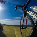 POTrip ユルポタ自転車旅