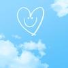 人と理想の関係性を築き、理想の人生を歩むためには・・・②