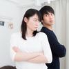 【回想】2年前の元カレとアプリで再会し婚活仲間になった話③