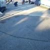 安城店 釣場調査 新年も爆釣!  碧南海釣り公園でレジャーフィッシングを楽しもう♪