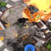 【ゴジラデストラクション】最新情報で攻略して遊びまくろう!【iOS・Android・リリース・攻略・リセマラ】新作の無料スマホゲームアプリが配信開始!