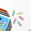 文具類の整理・断捨離習慣