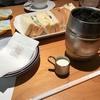 【コメダ珈琲】No.1 おすすめフードメニュー『ミックスサンド』が量もたっぷりでふわふわ!【カフェ】