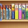 Switch『ナムコットコレクション』で買ったものと違うゲームがDLされる不具合発生中!