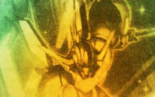 【遊戯王 効果考察】《FNo.0 未来皇ホープ -フューチャー・スラッシュ》考察!【ザ・ヴァリュアブルブック19】