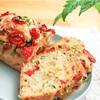 「お好み焼き粉余っちゃったな」ケークサ』を作ろう!美味しいフランス料理のレシピ