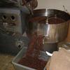 喫茶店・カフェがコーヒー豆を自家焙煎するメリット
