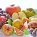 向山雄治のフルーツで健康的に!おすすめの夏フルーツをご紹介!☆彡