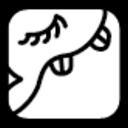 ミラクルみらくるミラクル白馬マヤ暦占いカウンセリング