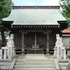 神宮・神社まとめ14