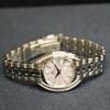 レビュー グランドセイコー STGF349 頑張れ国産時計ブログ