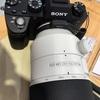 ソニーストア福岡天神でフルサイズミラーレスデジタル一眼カメラα9を触ってきた。