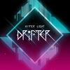 Hyper Light Drifter というゲームをやりました。