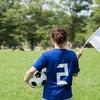 【サッカー】日本と世界とのレベルの差は開いてる?縮んでる?