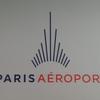 特典航空券で夏休み5 パリからポルトへの移動で欧州の洗礼を受ける