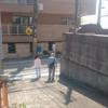 GW 神戸へ帰省 その4   大阪でチャリンコショップ巡り