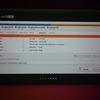 Windows10とUbuntuのデュアルブートをやってみた話