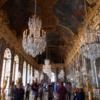 パリ発1日旅行 前泊のすすめ:ヴェルサイユ宮殿観光がお得になる!