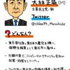 【衆院選2021】岩手県の立候補者をご紹介 〜岩手2区〜