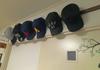 アメリカンな海外風DIY! 自分の部屋を紹介