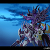 【COJ】お気に入りの紫ユニットについて語りたい(後編)