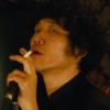 「サンダーボルト」と山田亮一の唇