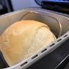 ソフト食パン パナソニックSD-MDX101
