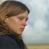 『美しき棘』レア・セドゥが魅せる、生の実感