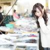 あなたの魚嫌いはなぜ?魚をおいしく食べよう!いい魚を選ぶコツと基礎知識