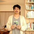 第402回 空のアトリエ 小菅謙三さん