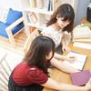 早大生が語る【新大学1年生向け】家庭教師のメリットとデメリットとは その1 #24