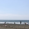 江ノ島行ってきました