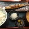 新宿の魚人食堂に行ってきました☆